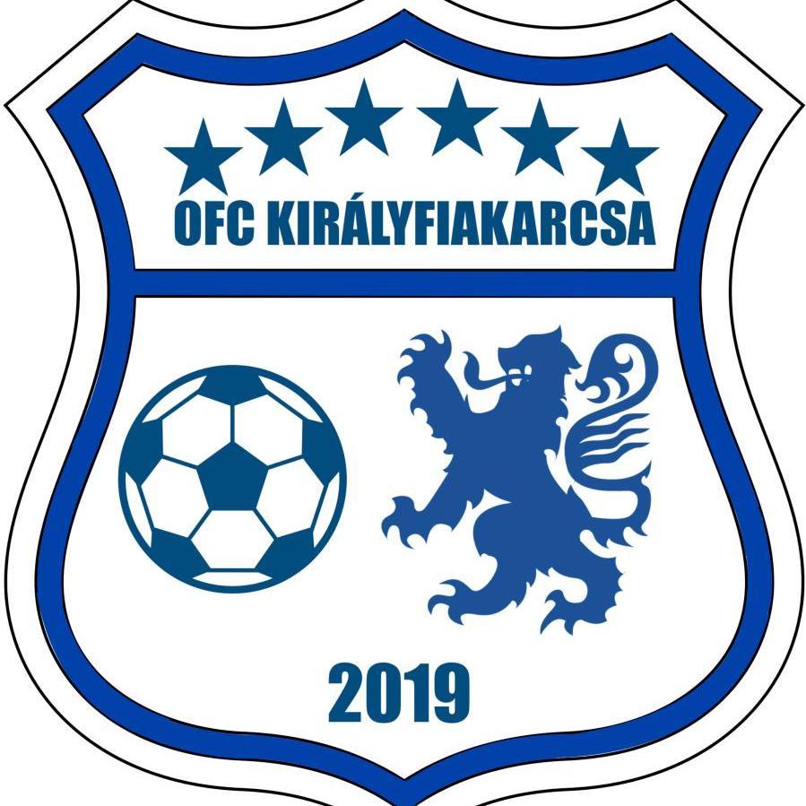 OFC Kráľovičove Kračany