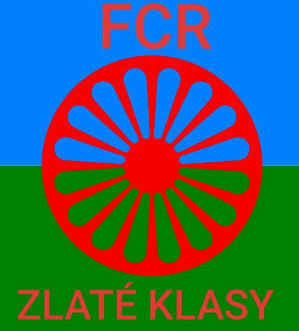 Futbalový club Rómov Zlaté Klasy