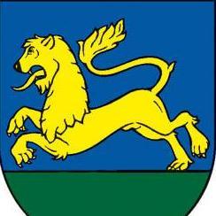 Športový klub Bziny