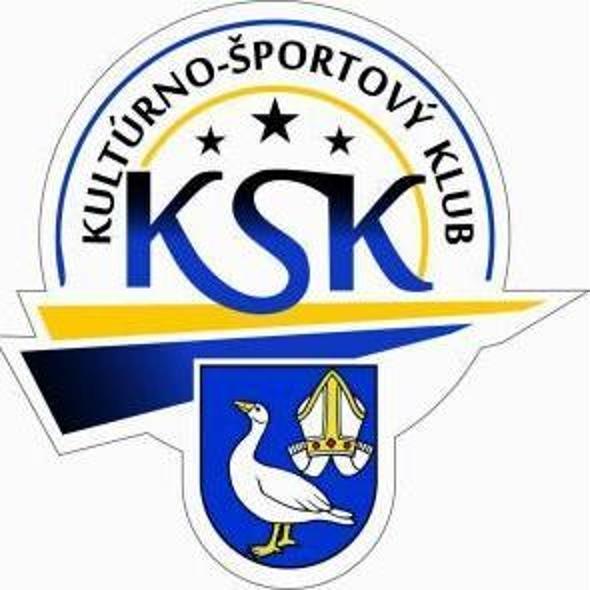 Kultúrno - športový klub Granč Petrovce