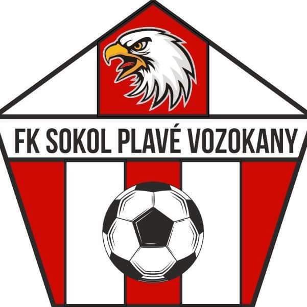FK Sokol Plavé Vozokany
