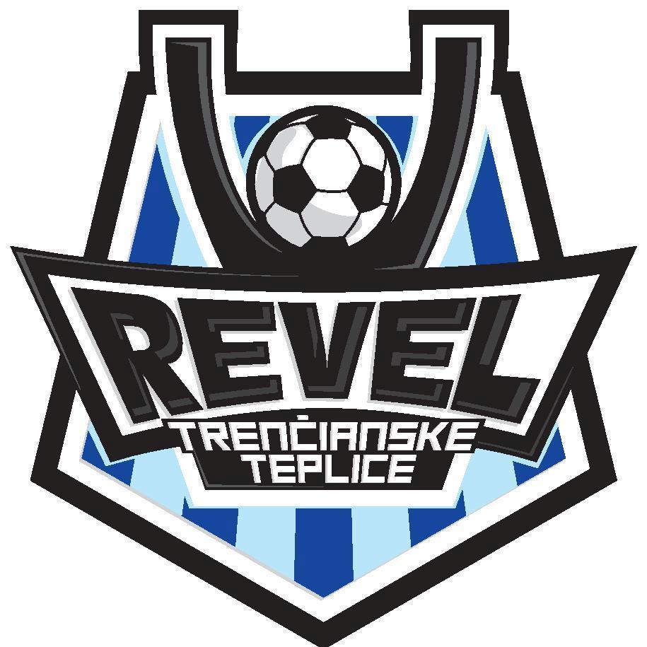 Revel sport club