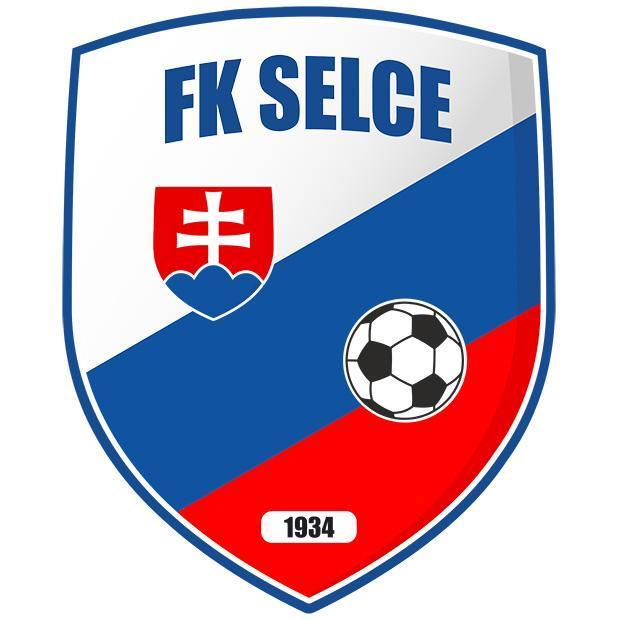 FK Selce