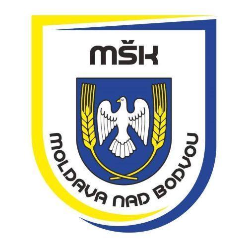 Mestský športový klub Moldava nad Bodvou