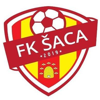 FK Šaca