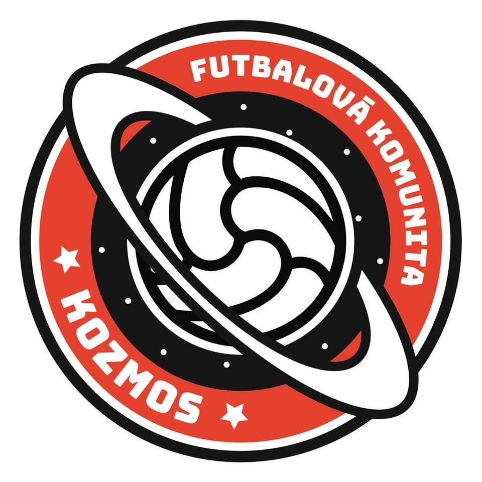 Futbalová komunita Kozmos