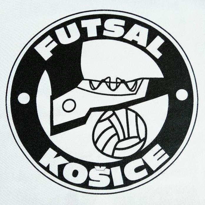 OZ Futsal KE