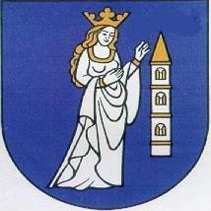 Futbalový klub Hronský Beňadik