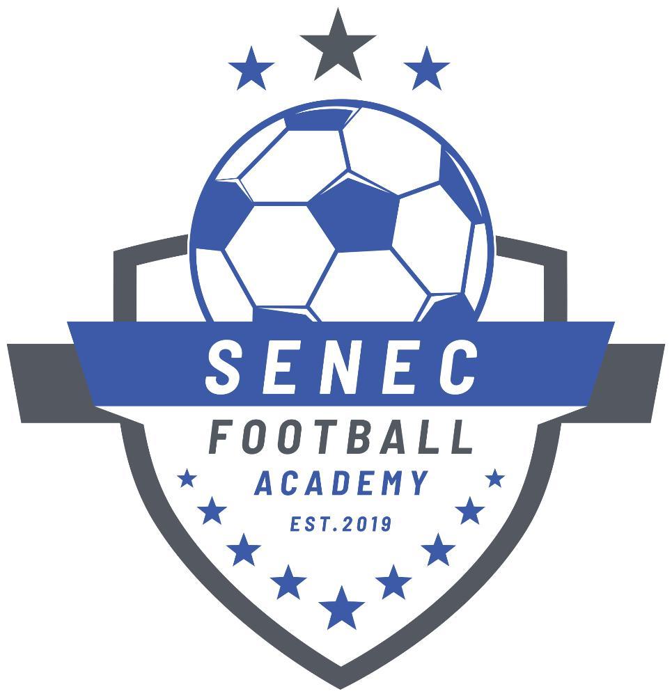 Senec Football Academy
