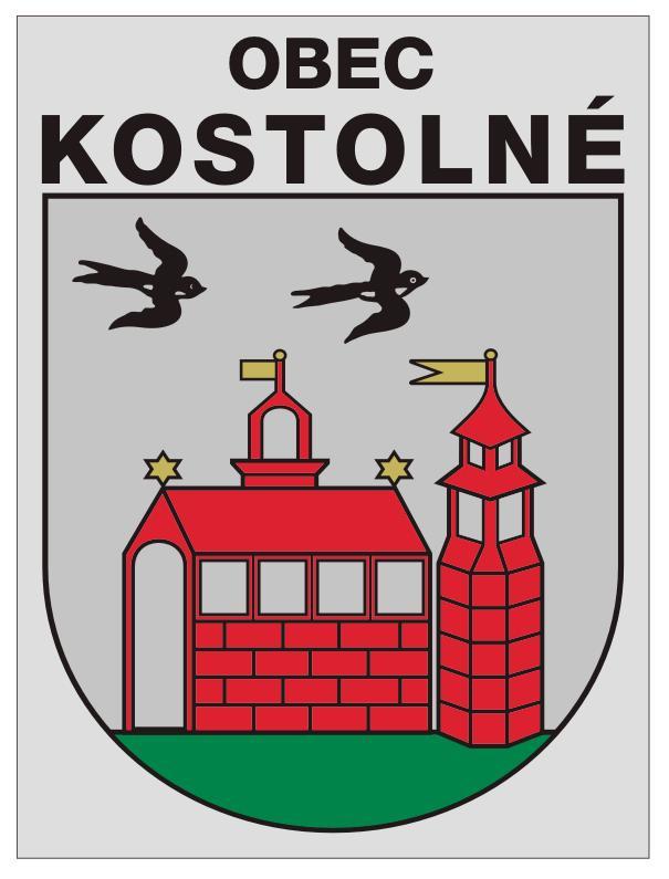 Obecný športový klub Slovan Kostolné