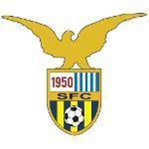 Sokol FC Chocholná - Velčice