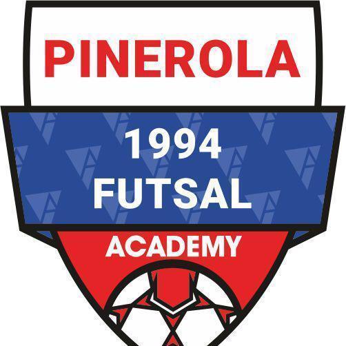 Pinerola 1994 Futsal Academy
