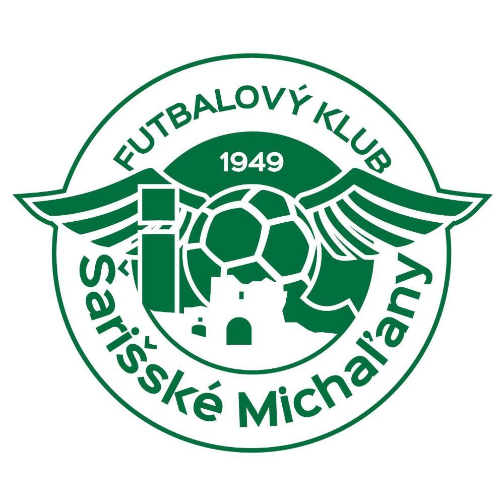 Futbalový klub Šarišské Michaľany