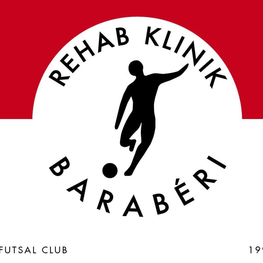 Rehab Klinik Barabéri
