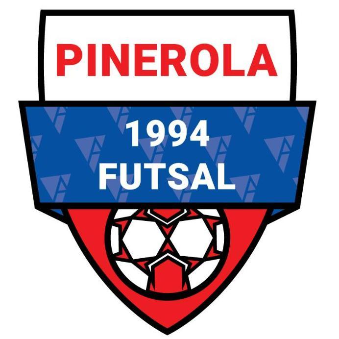 Pinerola Futsal 1994