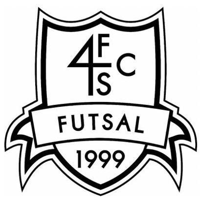 4FSC, o.z.