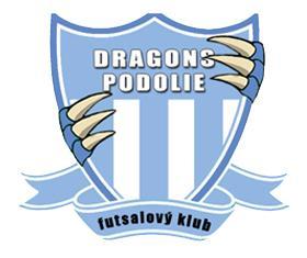 FK Dragons Podolie