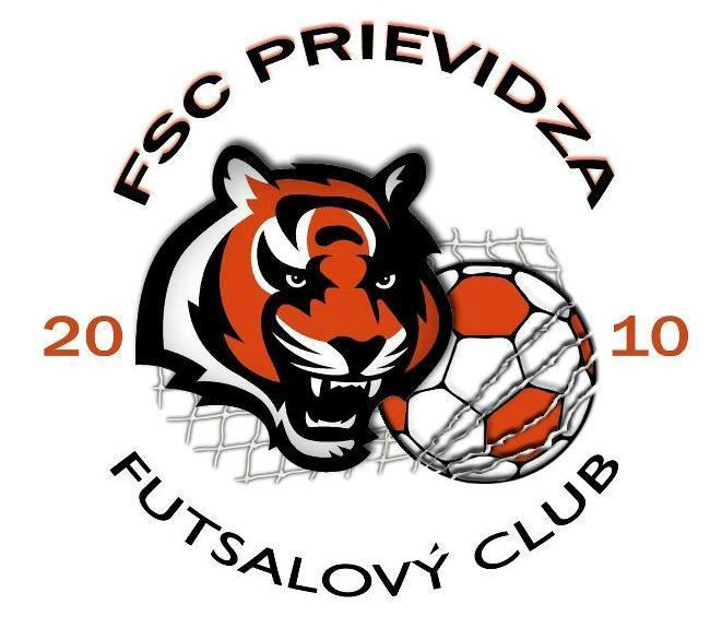 FSC Prievidza
