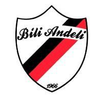 FC Bíli Andeli-futsal
