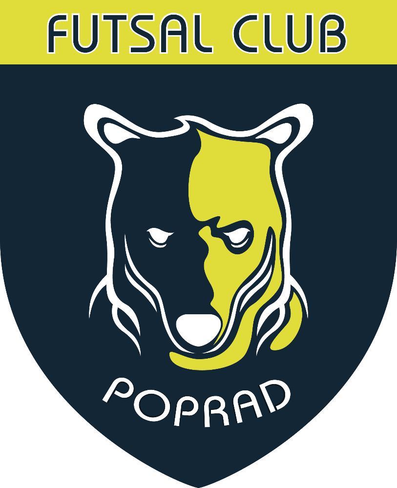 FK K_Corp Poprad