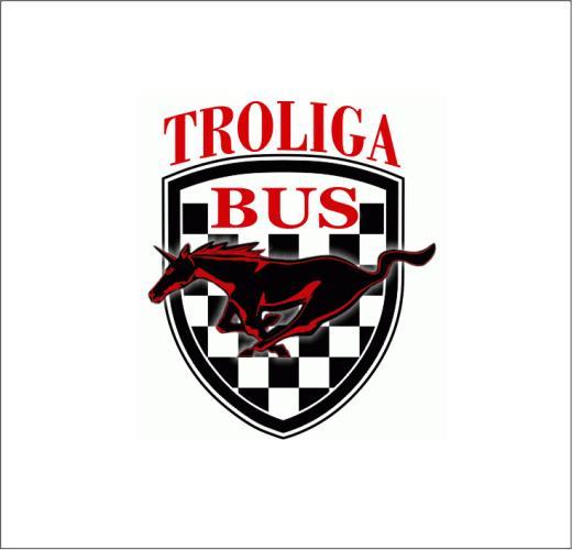 FK TROLIGABUS Prešov