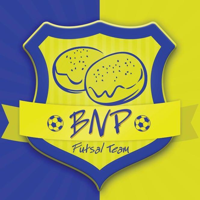 BNP TEAM Vranov