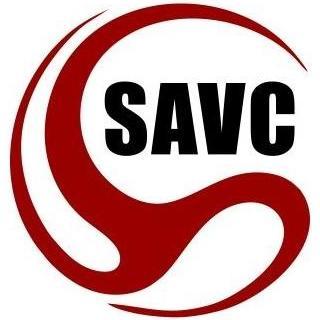 SAVC Nové Zámky
