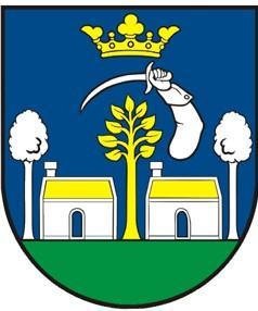 OFK Padáň