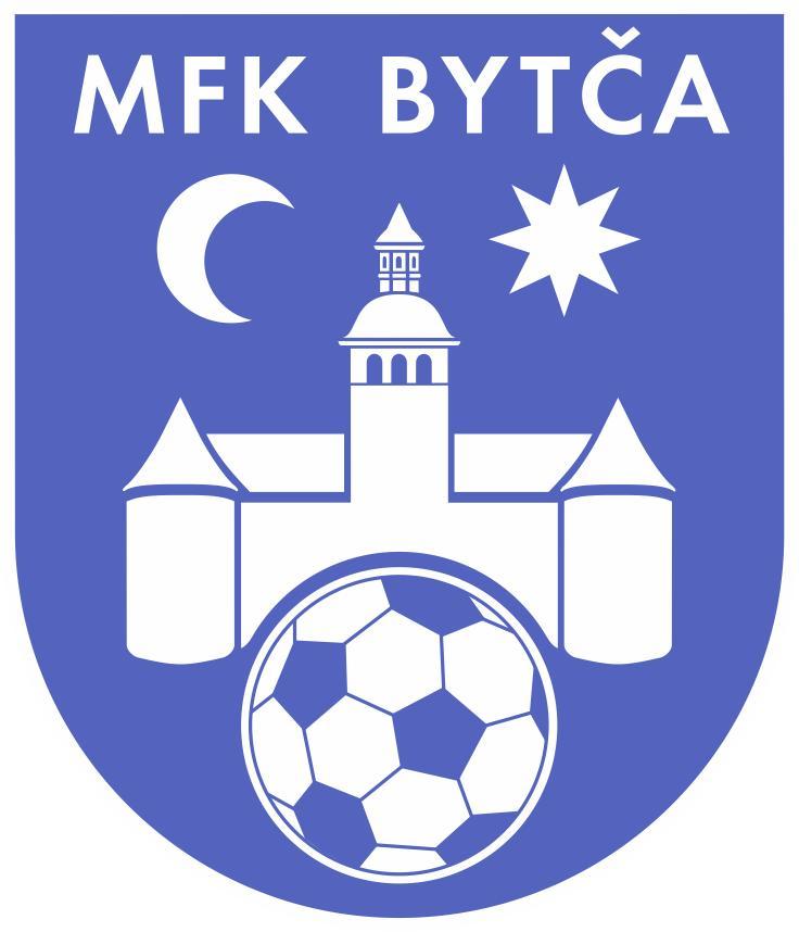 MFK Bytča