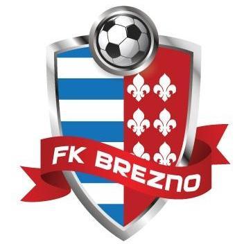 FK BREZNO