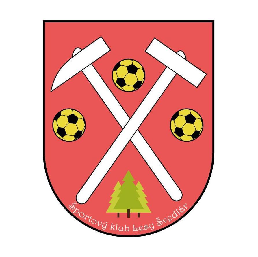 ŠK Lesy Švedlár