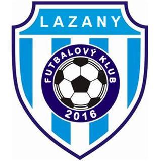 FK 2016 Lazany