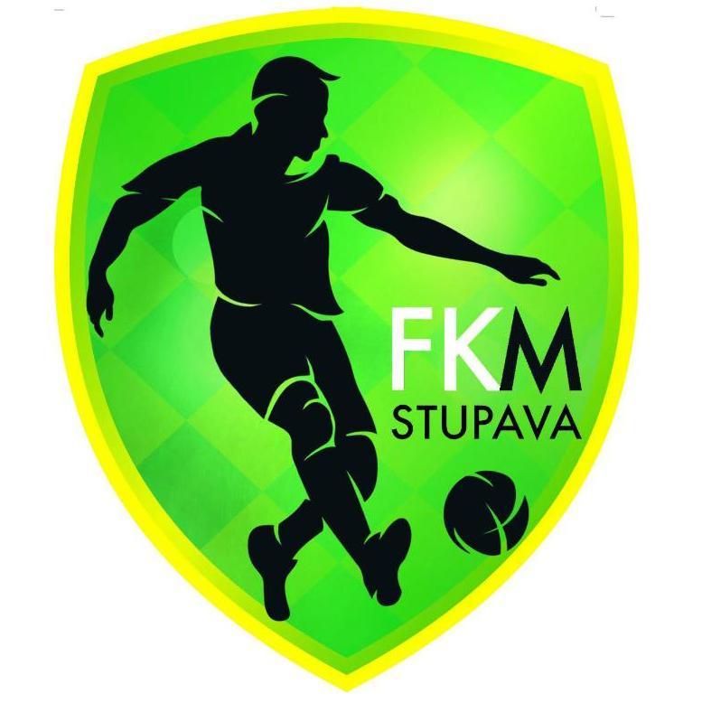 FKM Stupava
