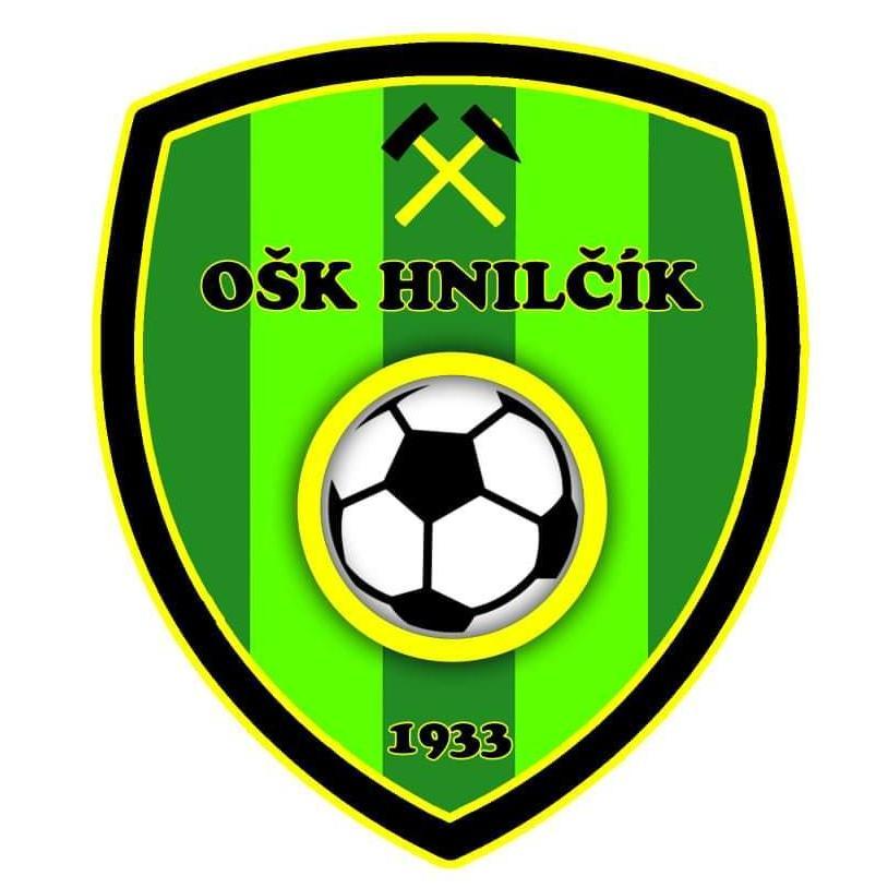 OŠK Hnilčík