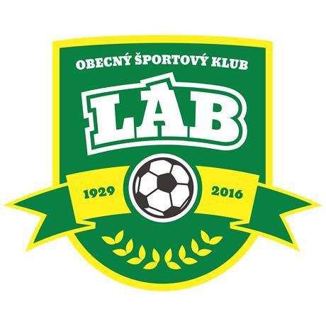 Obecný športový klub Láb