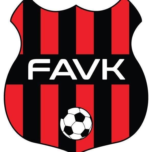 Futbalová Akadémia Veľký Krtíš