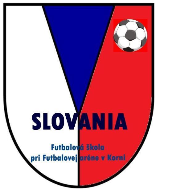 ŠPORTOVÝ KLUB SLOVANIA