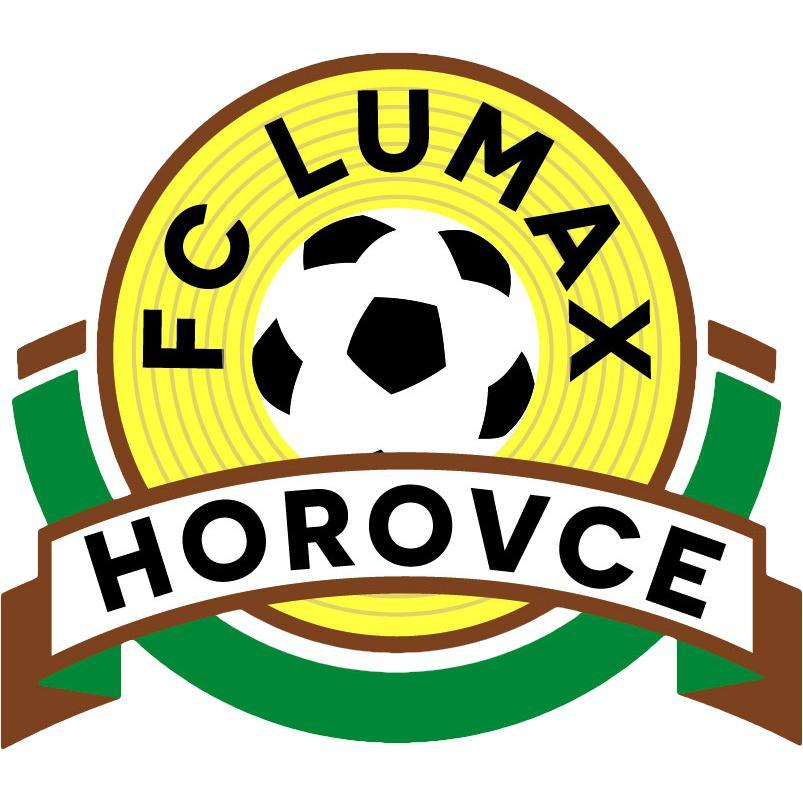 FC LUMAX HOROVCE
