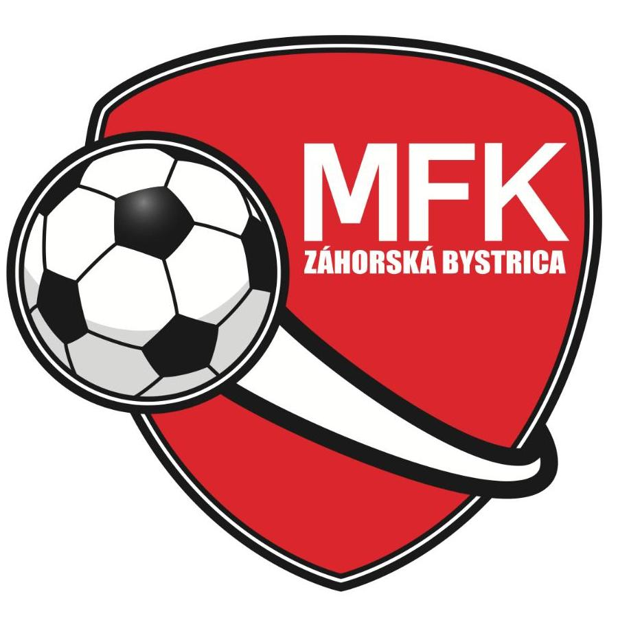 MFK Záhorská Bystrica