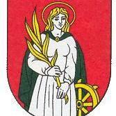 Obecný futbalový klub Matejovce nad Hornádom