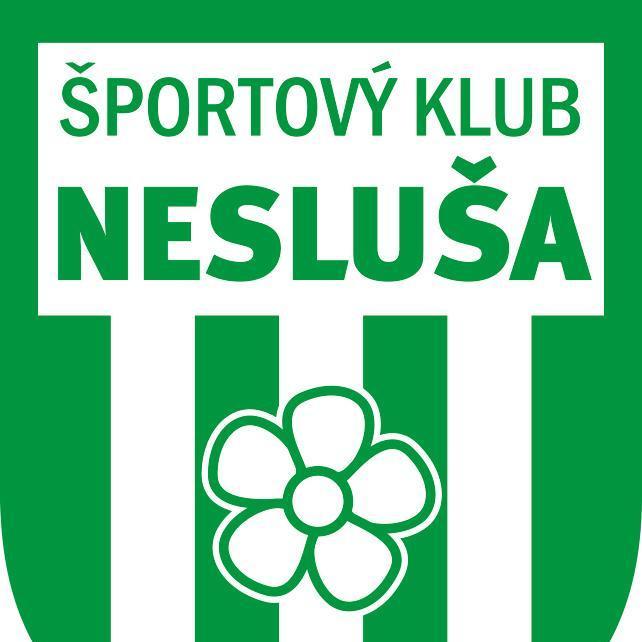 Športový klub Nesluša