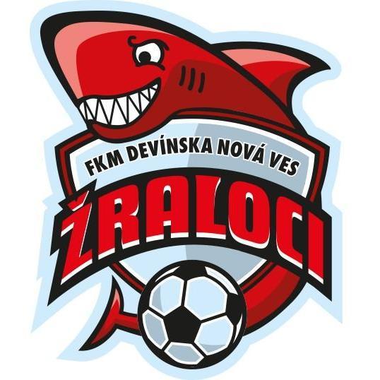 Futbalový klub mládeže Devínska Nová Ves