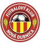 Futbalový klub Nová Dubnica