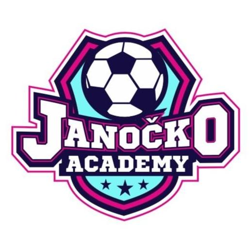 Janočko Academy