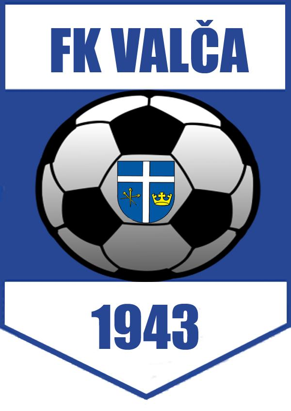 FK Valča