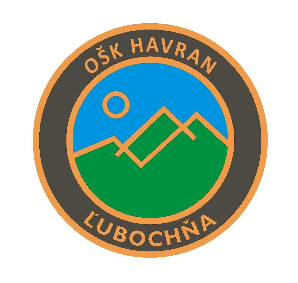 Obecný športový klub - Havran Ľubochňa