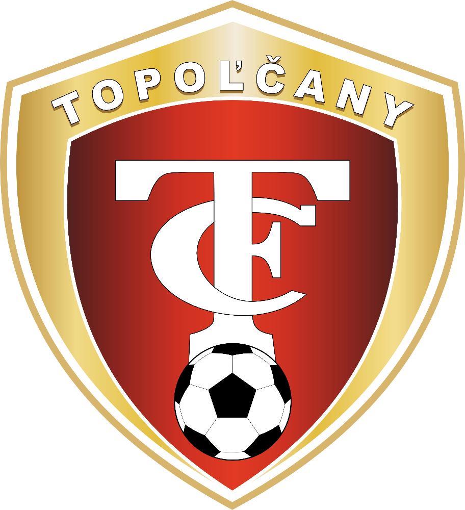 FC Topoľčany