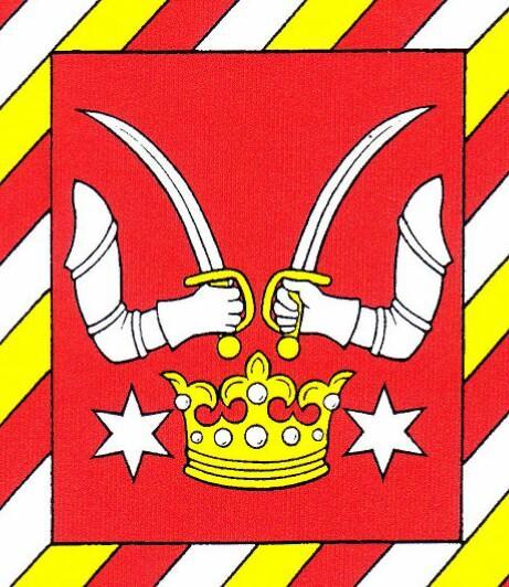 FK RECA