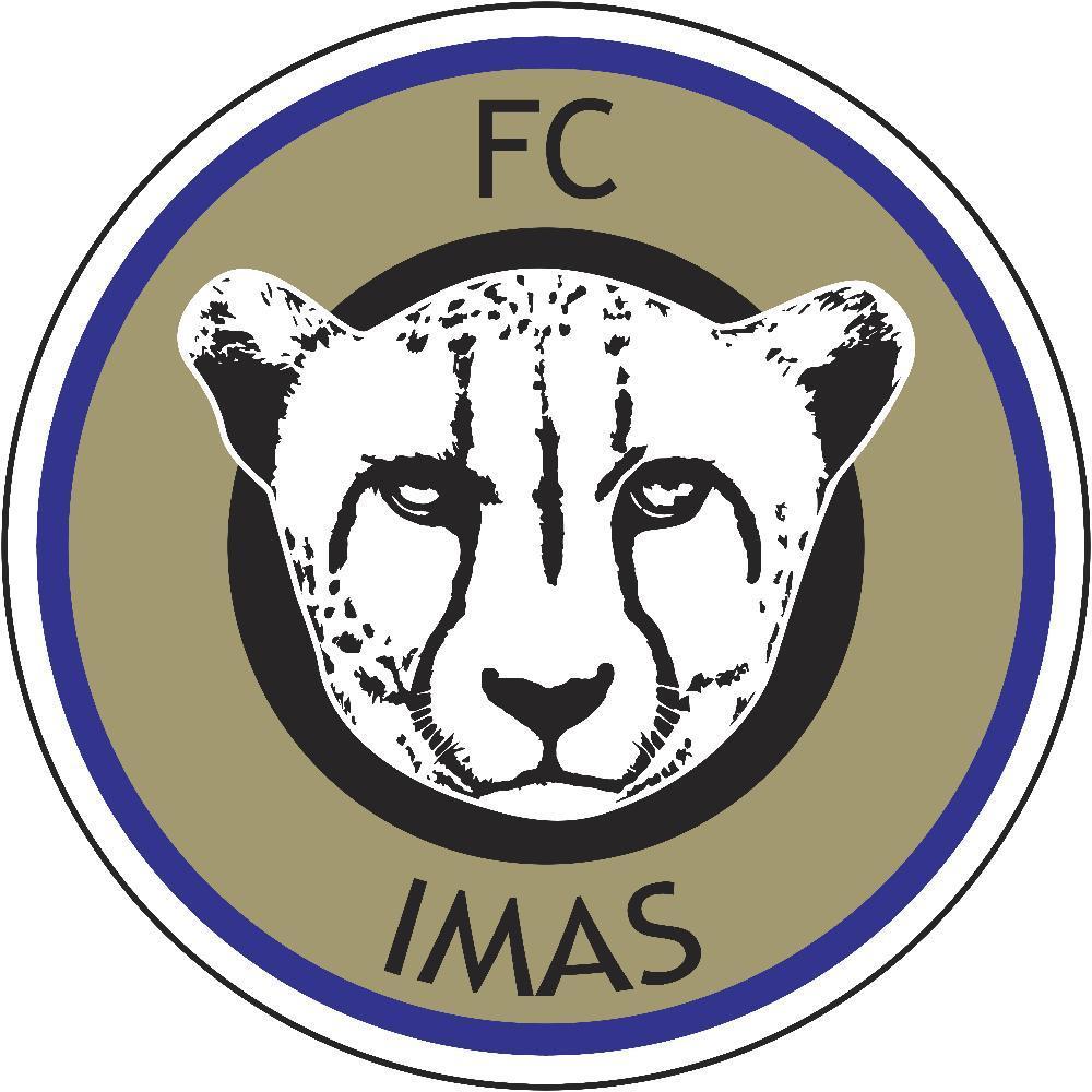 FC IMAS