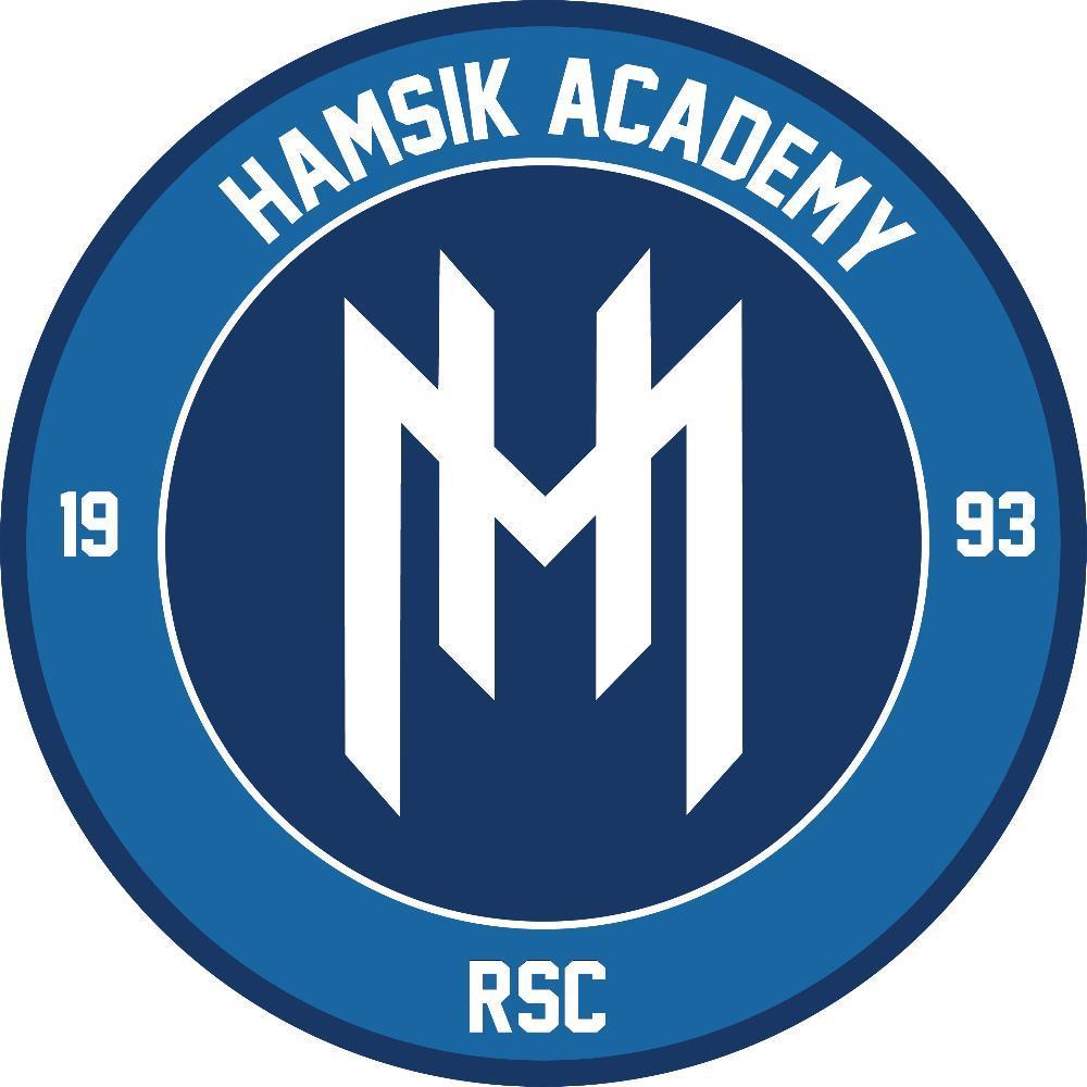 JUPIE Futbalová škola Mareka Hamšíka